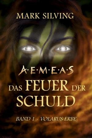 Aemeas-DFDS-Volarus-Erbe