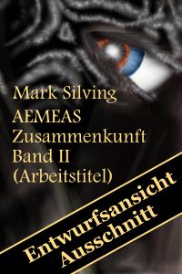 aemeas-Zusammenkunft-II-voransicht
