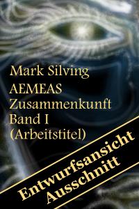 aemeas-Zusammenkunft-voransicht