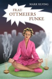 frau-ottmeiers-funke-cover-200x304