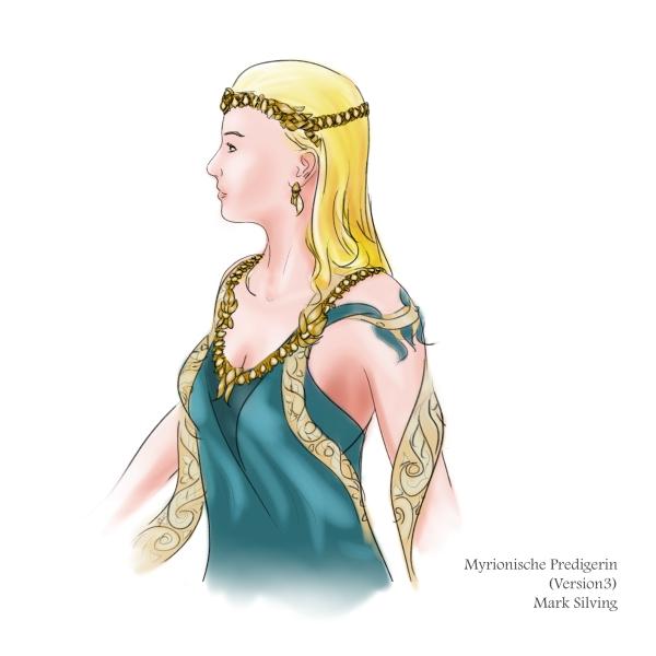 myrionische-priesterin-v3-mark-silving