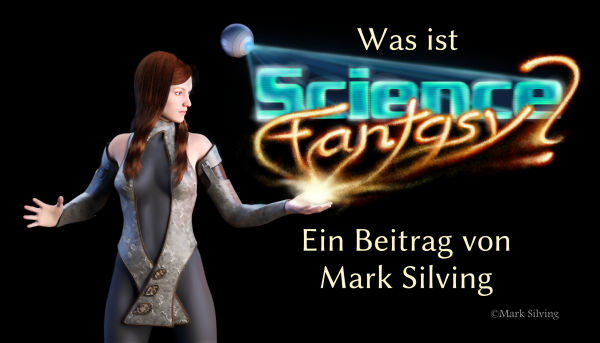 was-ist-science-fantasy