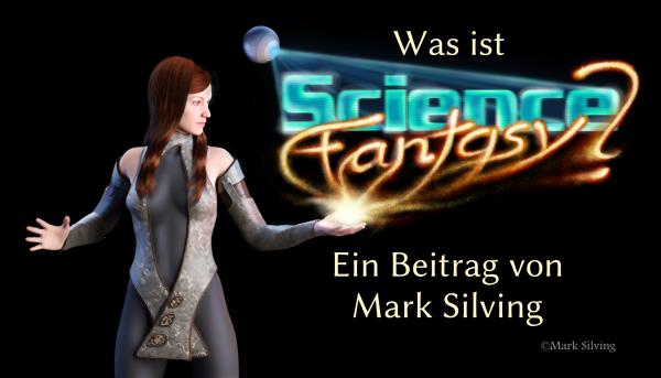 was-ist-science-fantasy
