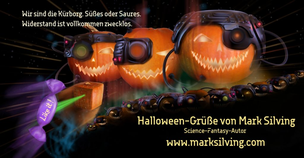 halloween-gruesse-mark-silving
