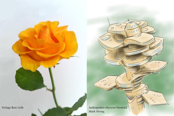 vergleich-gelbe-rose-mark-silving-600px