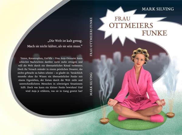 Frau-Ottmeiers-Funke-V3-008-600x446