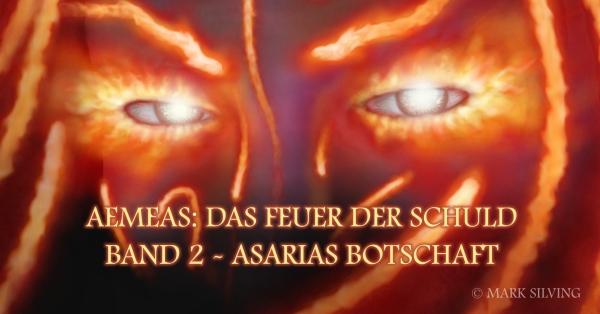 Asarias-Botschaft-startseite-600x314