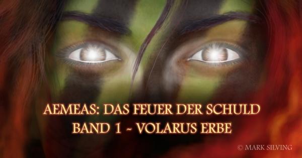 Volarus-Erbe-startseite-600x314