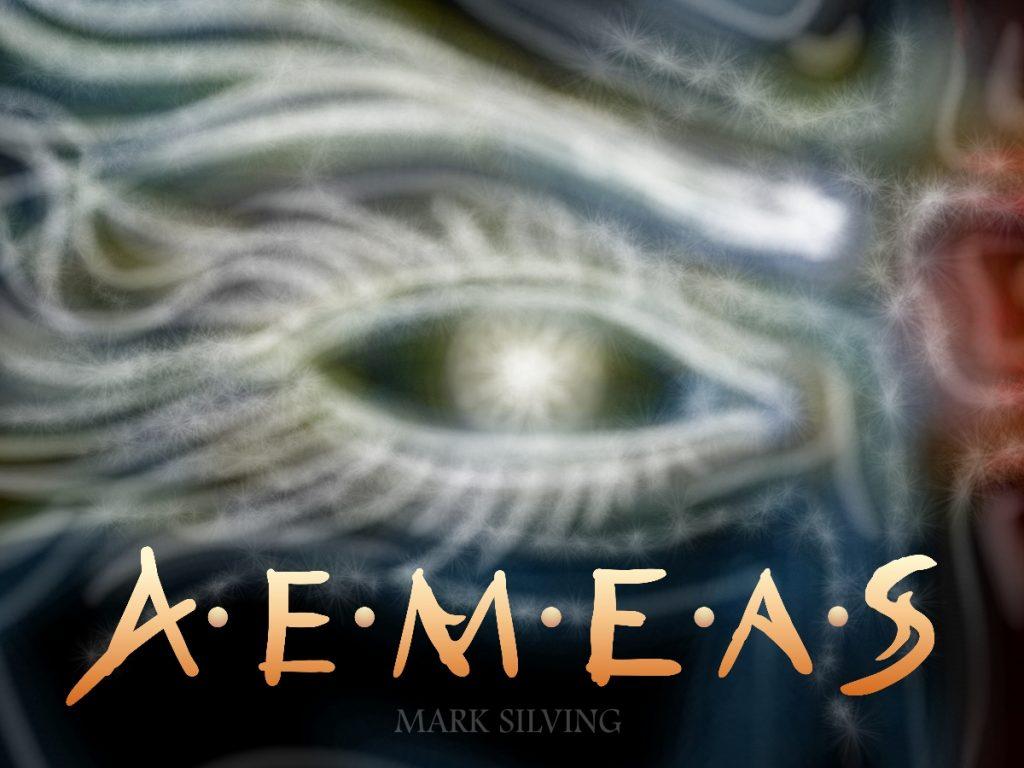 Aemeas-Neuigkeiten-160118