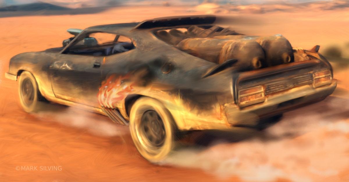 postapocalyptic-car-1200x627